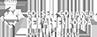 Logotip del Consell Comarcal de l'Alt Empordà