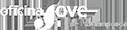 Logotip de l'Oficina Jove